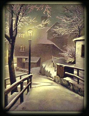 winter_scene_4